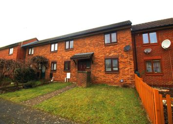 Thumbnail 2 bed property to rent in St. Pauls Way, Watford