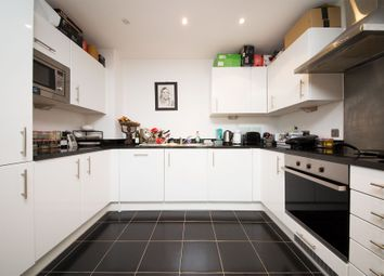 Thumbnail 1 bed flat to rent in Trident Point, 19 Pinner Rd, Harrow, Middlesex