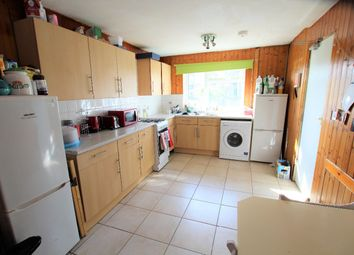 Thumbnail 5 bed shared accommodation to rent in Willingham Way, Norbiton, Kingston Upon Thames
