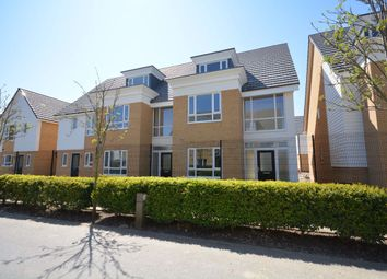 3 bed property to rent in Meridian Close, Ramsgate CT12