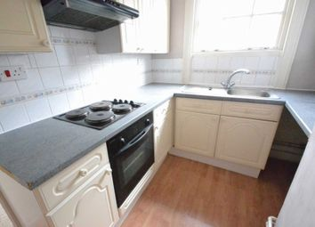 Thumbnail 2 bed flat to rent in Stonemasons Court, St. Augustines Street, Norwich