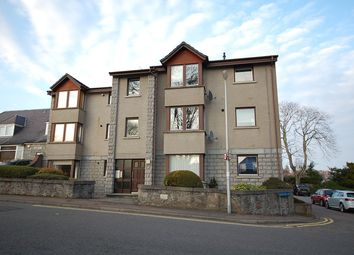 Thumbnail 2 bed penthouse to rent in Morningside Grove, Aberdeen