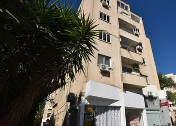 Thumbnail 2 bed apartment for sale in Nicosia (City), Nicosia, Cyprus