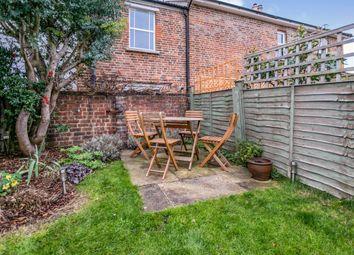 Thumbnail 1 bed flat for sale in Western Road, Tunbridge Wells, Kent