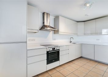 Thumbnail 2 bed flat to rent in Trellick Tower, 5 Golborne Road, London