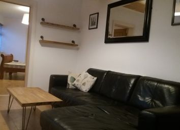 Thumbnail 1 bed flat to rent in Kenton Lane, Harrow
