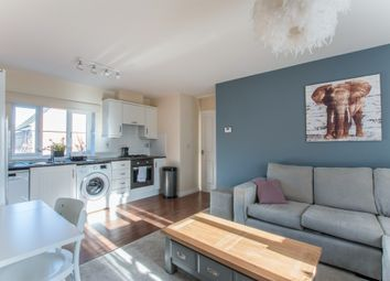 Thumbnail 2 bedroom property for sale in Rushmeadow Crescent, Downham Market