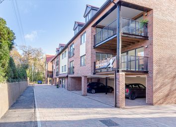 Thumbnail 3 bed duplex for sale in Gospel Place, Malvern Link