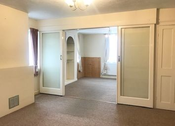 Thumbnail 2 bed end terrace house to rent in Aylesbury Road, Aston Clinton, Bucks
