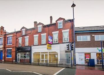 Thumbnail Retail premises to let in 49 Manchester Road, Denton, Greater Manchester