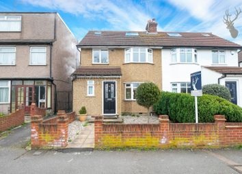 Sewardstone Road, London E4. 4 bed property for sale