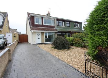 Thumbnail Property for sale in Haverigg Gardens, Barrow In Furness