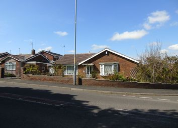 Thumbnail 2 bed bungalow for sale in Hanover Drive, Winlaton, Blaydon-On-Tyne