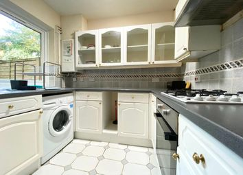 Thumbnail 4 bed terraced house to rent in Barnfield Place, Spindrift Avenue, London