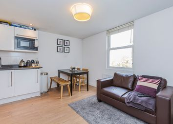 Thumbnail 1 bed flat to rent in Thane Villas, Finsbury Park