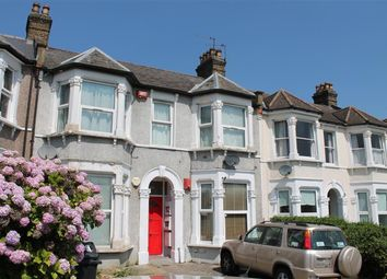 Thumbnail 1 bed flat for sale in Minard Road, London