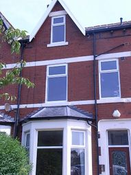 Thumbnail 2 bed flat to rent in Ft 2, 9 St Patricks Road South, St Annes