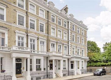 4 bed flat for sale in Onslow Gardens, London SW7