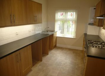 Thumbnail 3 bed flat to rent in Canberra Grove, Hartburn, Stockton-On-Tees