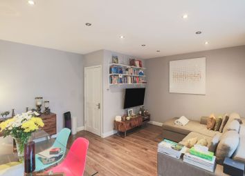 3 bed maisonette for sale in Maddock Way, London SE17