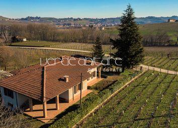 Thumbnail Villa for sale in Hillside, Castagnole Delle Lanze, Asti, Piedmont, Italy