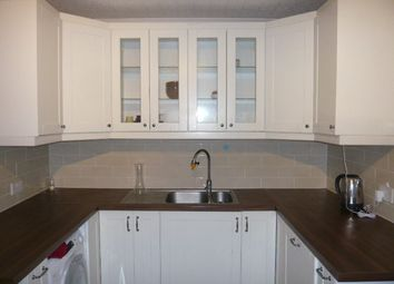 Thumbnail 2 bed terraced house to rent in Central Feltham, Feltham