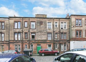 Thumbnail 1 bed flat for sale in 14 (1F2) Edina Place, Easter Road