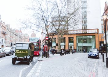 Office to let in Knightsbridge Green, London SW1X