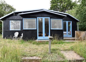 Thumbnail 2 bed bungalow for sale in Holt Heath, Worcester, Worcestershire