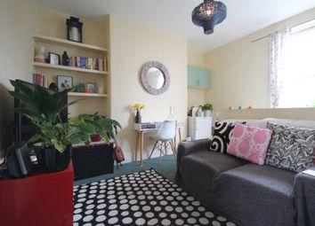 Thumbnail 1 bedroom flat to rent in Bartholomew Villas, Kentish Town