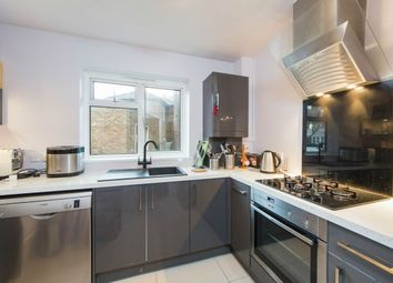 1 bed flat to rent in Ellesmere Road, Chiswick W4