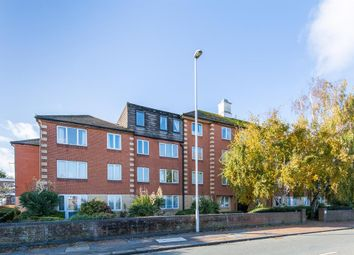 2 bed flat for sale in Broadwater Road, Worthing, West Sussex BN14