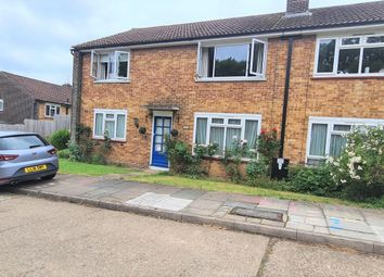 Thumbnail 2 bed maisonette for sale in Pulham Avenue, East Finchley London