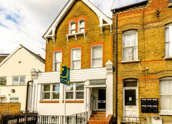Thumbnail 2 bed flat for sale in Boundaries Road, Balham