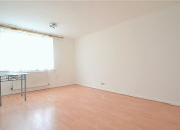 Thumbnail 1 bed flat to rent in Taunton Road, London