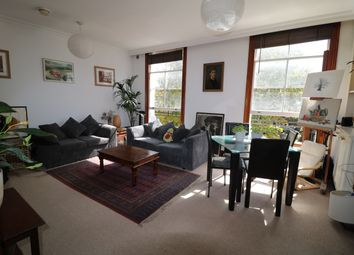 Thumbnail 1 bed flat to rent in St Johns Hill, Clapham