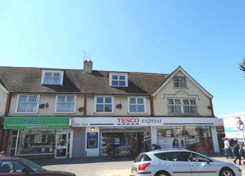 Thumbnail 3 bed maisonette for sale in Seaside, Eastbourne