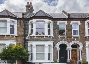 Thumbnail 2 bed flat to rent in Holmewood Gardens, London