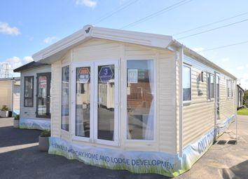 Thumbnail 3 bed property for sale in Shottendane Road, Birchington