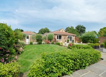 Thumbnail 4 bed detached house for sale in Wexham Woods, Wexham, Slough