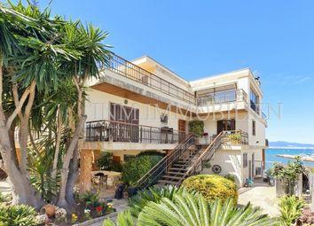 Thumbnail 8 bed villa for sale in 07609, Son Verí Nou, Spain