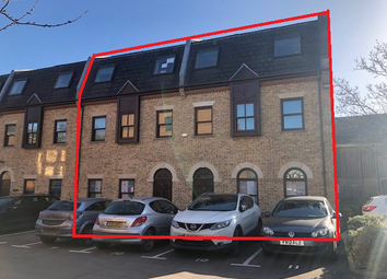 Thumbnail Office for sale in South Street, Bishops Stortford