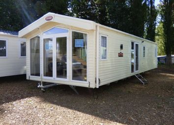 Thumbnail 2 bedroom property for sale in Crow Lane, Little Billing, Northampton