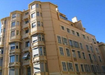 Thumbnail 3 bedroom apartment for sale in 4Bed Appartment Old Style Building., Monaco, Monaco