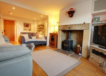 Thumbnail 2 bed terraced house to rent in Brick Row, Kirkby Malzeard, Ripon