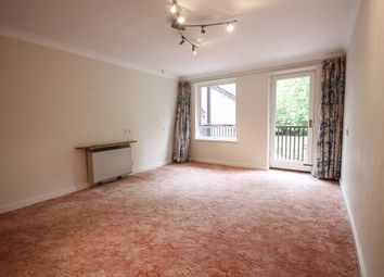 Thumbnail 1 bed flat for sale in Ashdown Gate, London Road, East Grinstead