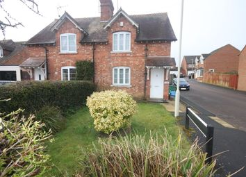 3 bed cottage to rent in The Wheatridge East, Gloucester GL4
