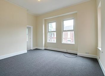 Thumbnail 3 bed flat to rent in Hooton Road, Liverpool
