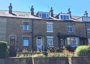 3 bed terraced house for sale in Bradford Road, Shipley BD18