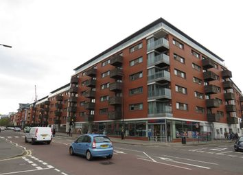 Thumbnail 2 bed flat for sale in Granville Street, Birmingham